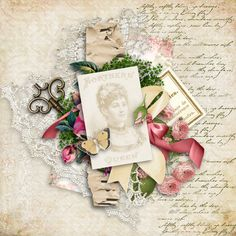 """Pretty as a Picture"" by Lavender Designs, https://www.e-scapeandscrap.net/boutique/index.php?main_page=product_info&cPath=113_208&products_id=16777#.Wqu_TJeYPyQ"