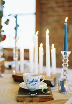 We hosted an English Equestrian baby shower for a dear friend at the amazing and historical new venue, The Loft On Pine in Long Beach, California.