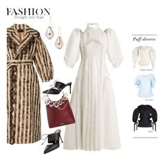 Style Guide by statuslusso on Polyvore featuring polyvore мода style Isa Arfen Simone Rocha Isabel Marant fashion clothing