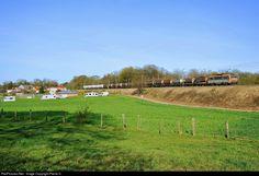 RailPictures.Net Photo: SNCF BB 26000 at Dannemarie-sur-Crête, France by Pierre H.