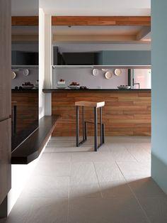Urban Style Hongkong Taiwan Interior Design Best Home Interior Design