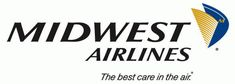 Midweat Airlines Logo Color Palette - Color Name Finder Midwest Airlines, Logo Color Schemes, Airline Logo, Commercial Aircraft, Aircraft Design, Logo Sticker, Color Names, Logos, Logo Design