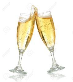 925287-Pair-of-champagne-flutes-making-a-toast-Champagne-splash-Stock-Photo.jpg (1156×1300)