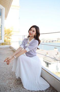 Asiatisk kille dating vit flicka Yahoo