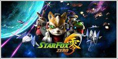 STAR FOX ZERO WII U ISO (LOADIINE) - http://www.ziperto.com/star-fox-zero-wii-u-iso/