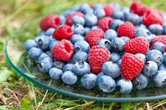 Image result for photography food