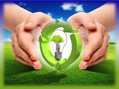 News* Aggiornato il Contatore degli oneri delle fonti rinnovabili elettriche diverse dal fotovoltaico WWW.ORIZZONTENERGIA.IT #Rinnovabili, #FontiRinnovabili, #FER, #Incentivi, #Incentivazioni, #IncentiviRinnovabili