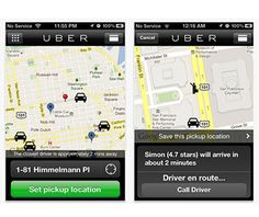 uber vehicle list philippines
