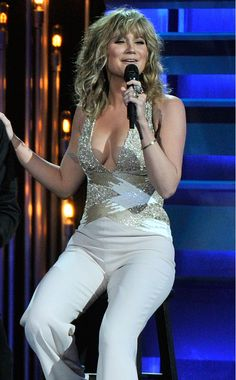 Jennifer nettles hair 2014