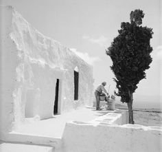 Paros island, Cyclades, Greece by Zacharias Stellas Photography Articles, Image Photography, Landscape Photography, Paros Greece, Santorini Greece, Benaki Museum, Greece Pictures, Paros Island, Greece Photography