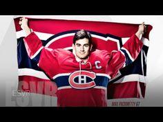 Montreal Canadiens 2015-2016 Intro Pump Up