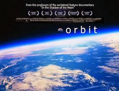 First Orbit: Yuri Gagarin is about to see what no other person has seen in the history of humanity – the Earth from space. Watch free online science and technology documentary, films and movies. (pinned from http://science-technology-documentary.blogspot.com/2014/07/first-orbit.html)
