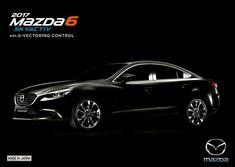 Mazda Philippines Price List | Auto Search Philippines Auto Search, Mazda Cars, Price List, Philippines, Bmw