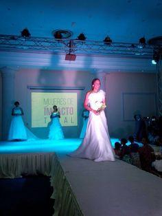 Encuentra todo lo que buscas para tu boda o evento social...aquí en Sofía Novias en Grande