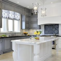 Image Result For Raywal Cabinets