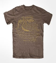 0f22dce52c2840 Selected T-Shirts - Jon Contino