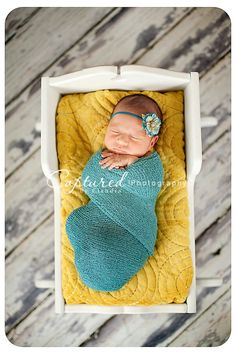 I know this is a baby pic, but color scheme for mason and graces room  -- grey, yellow and turquoise  ---love love love the colors