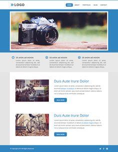 "https://webdesign.tutsplus.com/tutorials/6-beginner-safety-first-color-guidelines-for-the-web--cms-21462 6 Beginner ""Safety First"" Color Guidelines for the Web - Tuts+ Web Design Tutorial"