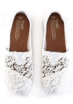d03e6ca98 Cutest flat wedding shoes 43  weddingshoes White Flat Wedding Shoes