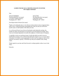 Business Letter Professional Word Processing Letterhead Design For