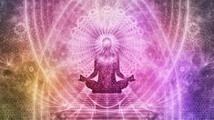 Chakra healing and charka balancing are some of the most important overlooked features of the human body. We will start at the base of your spin and work our way through your chakra system. Guided Meditation For Anxiety, Mindfulness Meditation, Meditation Music, Reiki, Auras, 7 Chakras, Chronischer Stress, Alternative Heilmethoden, Natural Sleep Aids