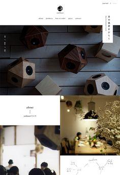 Website Design Inspiration, Web Japan, Pamphlet Design, Food Menu Design, Japanese Modern, Layout Template, Templates, Design Research, Presentation