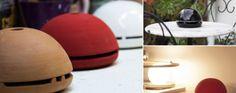 Egloo: calienta tu hogar de manera ecológica y barata | La Bioguía