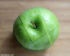 apple to go