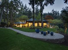 1900 Twin Points Rd, Lake Oswego, OR 97034 | MLS #17441378 - Zillow