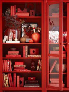 Ga je voor rood, groen of blauw? Als je twijfelt maak dan gebruik van de kleurbedenktijd omdat je sommige dingen eerst even wilt zien http://www.histor.nl/kleurbedenktijd.