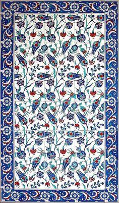 Jordanian Ceramics are the best souvenir...  #ceramics #jordanian #souvenir