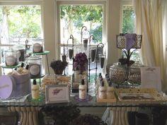 "At Lavender Ranch ""Garden House Boutique"" open mon-fri 9am-4pm come pick up your lavender gift boxes"