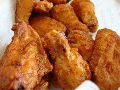sous-vide-chicken-wings