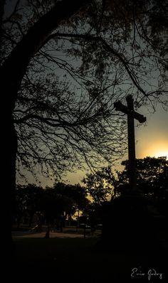 https://flic.kr/p/xjP2fB | Cruzeiro - #cruzeiro #backlight #travel #sunset #interfotoItu #leica #leicadlux6