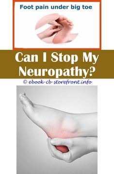 7 Refined Clever Tips: How To Say Peripheral Neuropathy how to stop diabetic neuropathy pain.Taxane Induced Peripheral Neuropathy Treatment how to stop diabetic neuropathy pain. Peripheral Nerve, Peripheral Neuropathy, Diabetic Neuropathy Treatment, Neuropathic Pain, Nerve Pain, Chronic Pain, Nervous System, Icd 10, Pain Relief