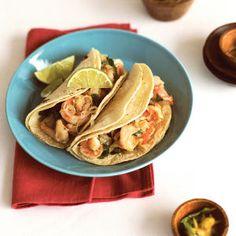 Cinco de Mayo taco party - Sunset