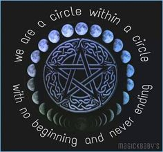 This is a bit of my journey, most of it is about getting back to our connection to the land and its' cycles. So you will see a lot of items of the old religions. A little bit pagan, you might say. Wiccan Witch, Wicca Witchcraft, Wiccan Art, Wiccan Crafts, Tarot, Celtic Druids, Witch Quotes, Male Witch, Eclectic Witch