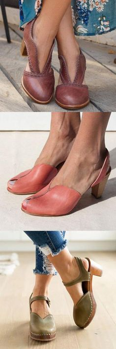 Women S Shoes Nordstrom Product Oxford Shoes Heels, Women Oxford Shoes, Low Heel Shoes, Shoes Women, Vintage High Heels, Women's Pumps, Chunky Heels, Loafers, Latina