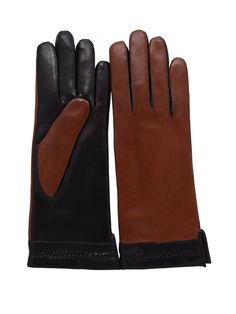 Leather gloves for women/winter gloves/Leather gloves/gift for | Etsy Red Gloves, Leather Gloves, Natural Leather, Soft Leather, Best Winter Gloves, Elegant Gloves, Leather Suppliers, Shops, Brown Skin