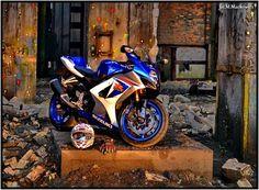 motorsiklet resimleri « Tuning ve Modifiye
