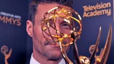 From RuPaul to 'Archer' the full list of Creative Arts Emmys winners