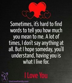 228 Best Poems Marriagelove Images Love Of My Life Day Quotes