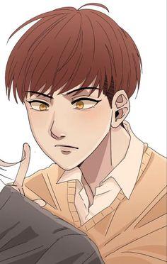 Attack On Titan Funny, Attack On Titan Anime, Levi Ackerman, Mikasa X Eren, Truffula Trees, Eremika, Anime Character Drawing, Cute Guys, The Fosters