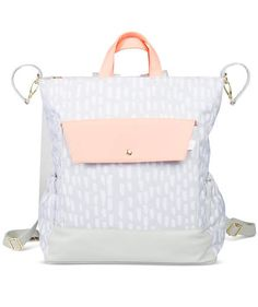 5845288a02e49f Backpack Diaper Bag | 25 Gifts for New Moms Oh Joy Target, Diaper Backpack,