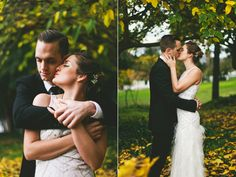 Can I please have photos this beautiful!