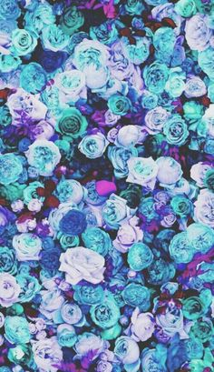 Mint blue lilac teal pink peonies roses floral iphone phone wallpaper background lock screen by Sarahranae Pretty Backgrounds, Iphone Backgrounds, Wallpaper Backgrounds, Wallpaper Desktop, Cool Phone Wallpapers, Google Backgrounds, Blue Background Wallpapers, Emoji Wallpaper, Mobile Wallpaper