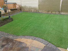 Fußboden Graß Quotes ~ 39 best artificial grass & garden ideas images artificial grass