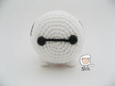 Tsum Tsum Amigurumi Pattern Free : Disney tsum tsum tseries marie crochet pattern crochet
