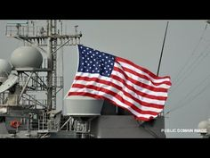 Israel attacks Us Navy.... Covered up
