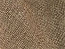 Vintage Linen Black   Online Discount Drapery Fabrics and Upholstery Fabric Superstore!